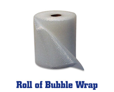 Product-Bubble-Wrap