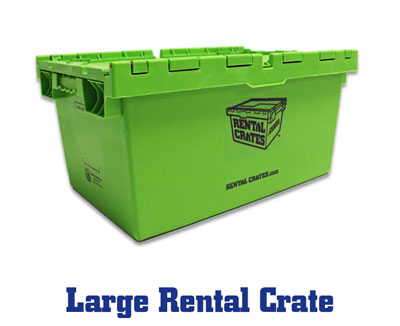 Product-Large-Rental-Crate