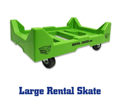 Product-Large-Rental-Skate