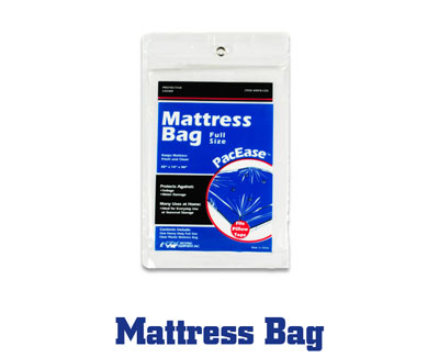 Product-Mattress-Bag