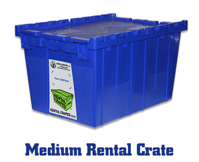 Product-Medium-Rental-Crate