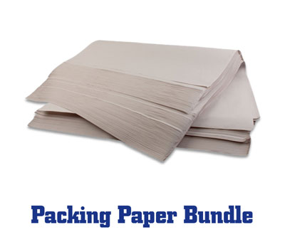 Product-Packing-Paper-Bundl