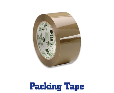 Product-Packing-Tape