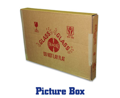 Product-Picture-Box