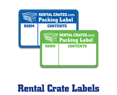 Product-Rental-Crate-Labels