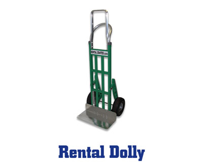 Product-Rental-Dolly