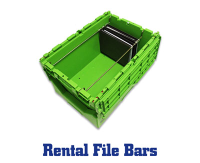 Product-Rental-File-Bars