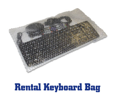 Product-Rental-Keyboard-Bag