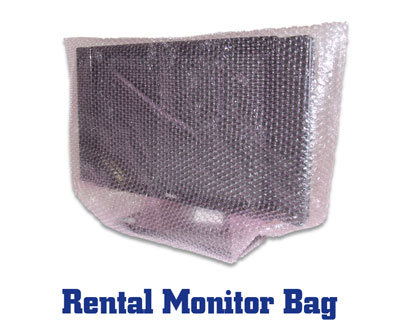 Product-Rental-Monitor-Bag