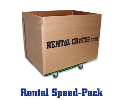 Product-Rental-Speed-Pack