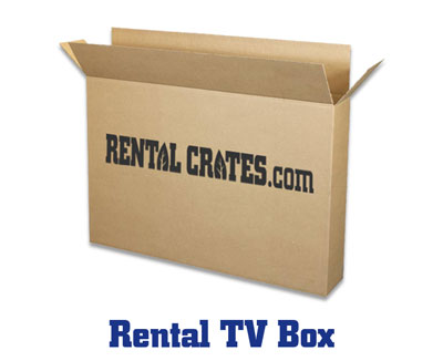 Product-Rental-TV-Box