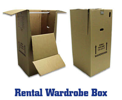 Product-Rental-Wardrobe-Box