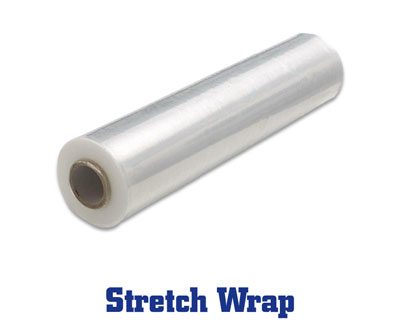 Product-Stretch-Wrap