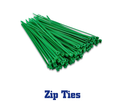 Product-Zip-Ties