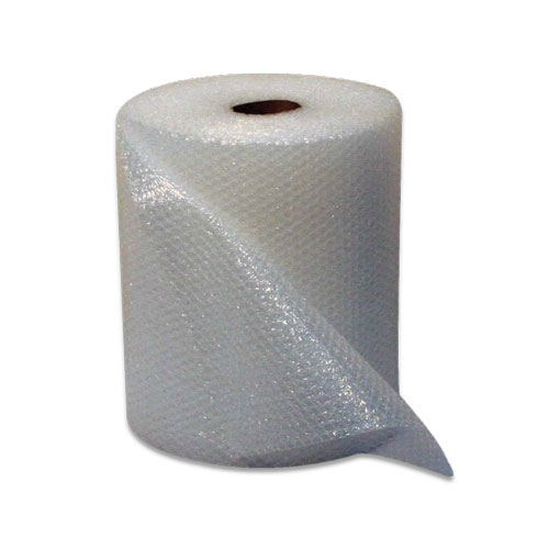 Bubble-Wrap-Roll-Add-On