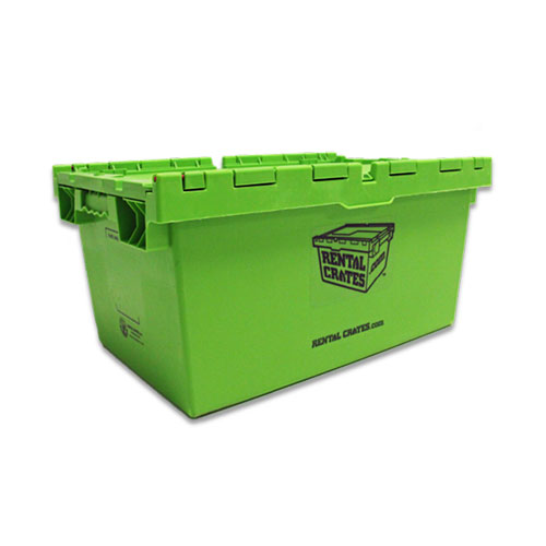 Large-Rental-Crate-Add-On