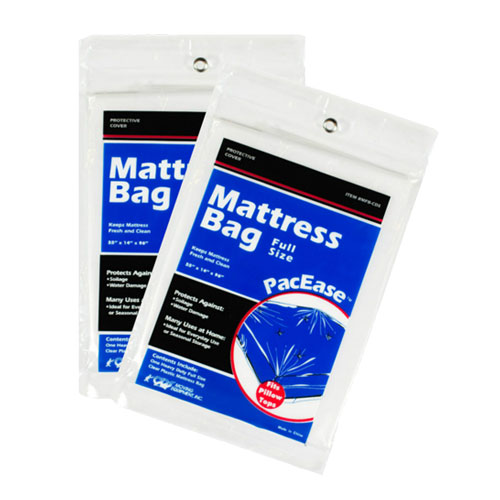 Mattress-Bags-Add-On