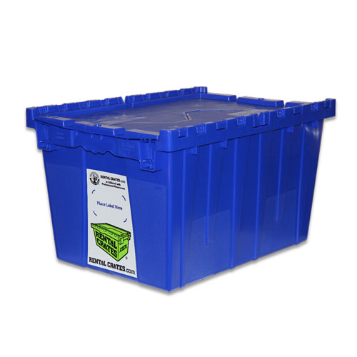 Medium-Rental-Crate-Add-On