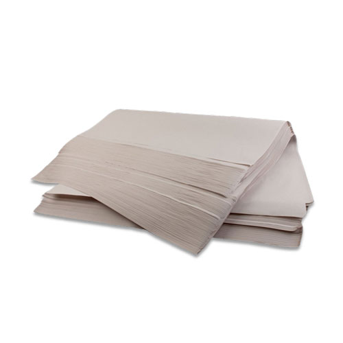 Packing-Paper-Bundle-Add-On