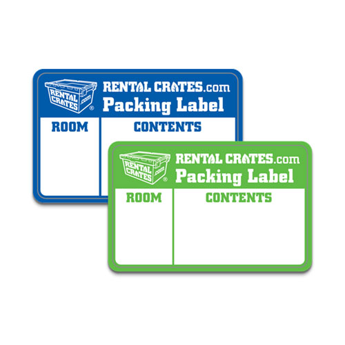 Rental-Crates-Labels-Add-On
