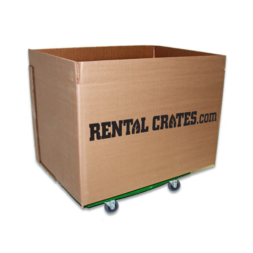 Image Result For Moving Borental