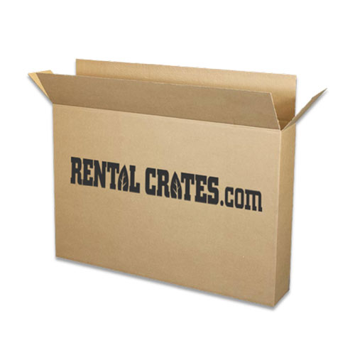 Rental-TV-Box-Add-On