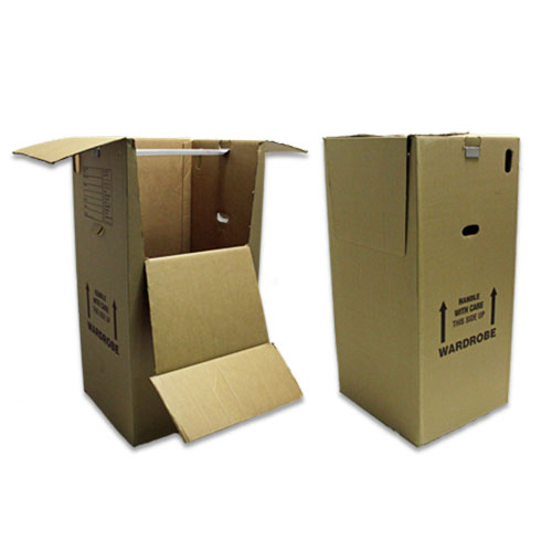 Rental-Wardrobe-Box-Add-On