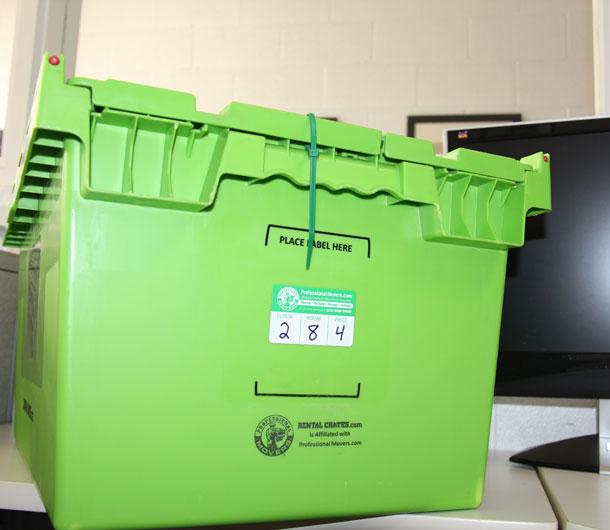 Rental-Crates-Security