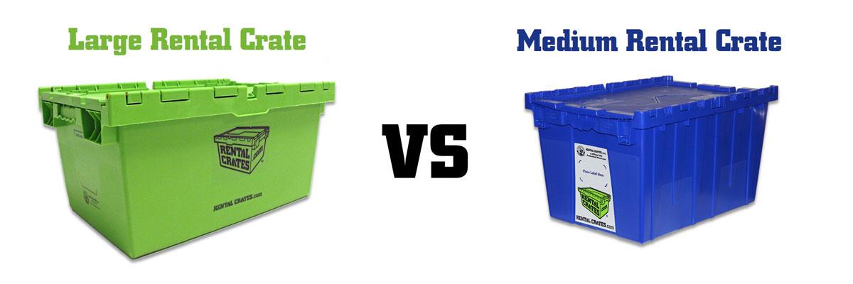 Large-vs-Medium-Rental-Crate