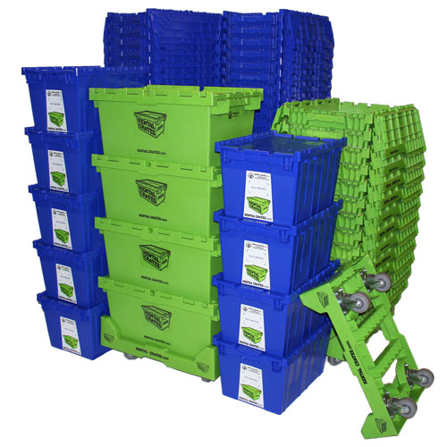 Rental Crates.com Press – Crate Features 5