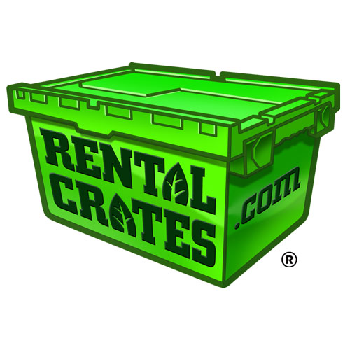Rental Crates.com Press – Logo Small
