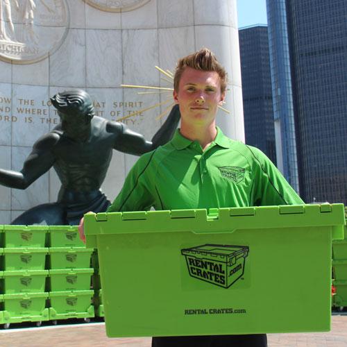 Rental Crates.com Press – Rental Crates Photo 3