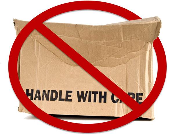 No-More-Cardboard