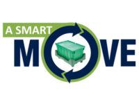 A Smart Move Logo