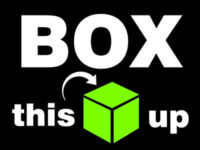 Box This Up Logo