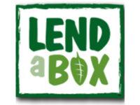 Lend-A-Box Logo