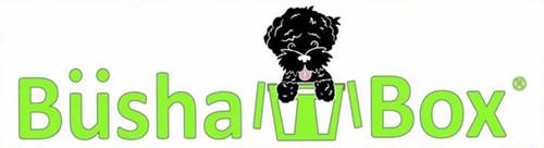 BushaBox Logo