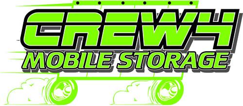Crew4 Logo